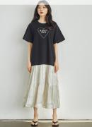 Váy liền thân Magjay Hàn Quốc 70402