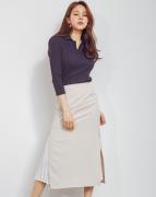 Chân váy Magjay Hàn Quốc 80406