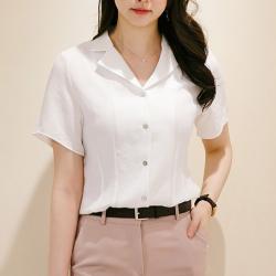 Sơ mi nữ Oran Hàn Quốc 150668