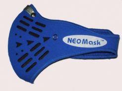 Khẩu trang Neomask NM090