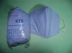 khẩu trang công nghiệp KT5