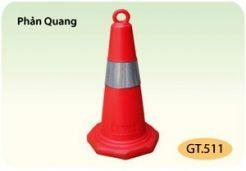 Cọc giao thông lớn GT.511