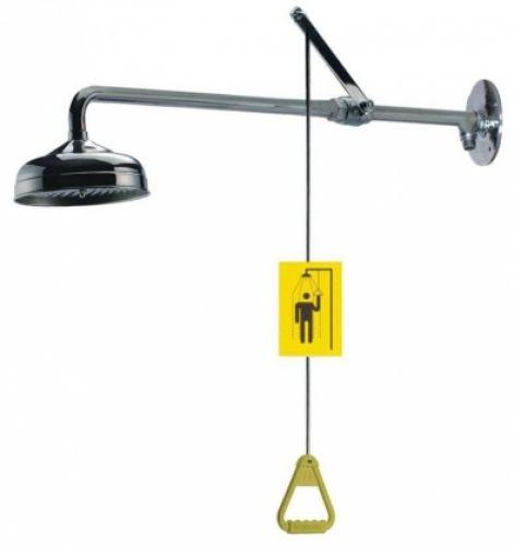 Vòi tắm khẩn cấp UK309