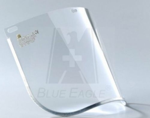 Miếng kính mài blue eagle FC25
