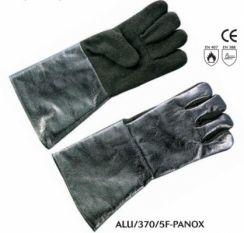 Găng tay chịu nhiệt Proguard ALU/370/5F-Panox