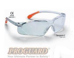 Kính bảo hộ Proguard Serpent-C