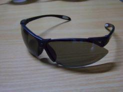 Kính mắt bảo hộ Sperian A900