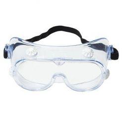 Kính bảo hộ 3M 334 AF goggles