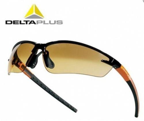 Kính bảo hộ Deltaplus FUJI2 GRADIENT