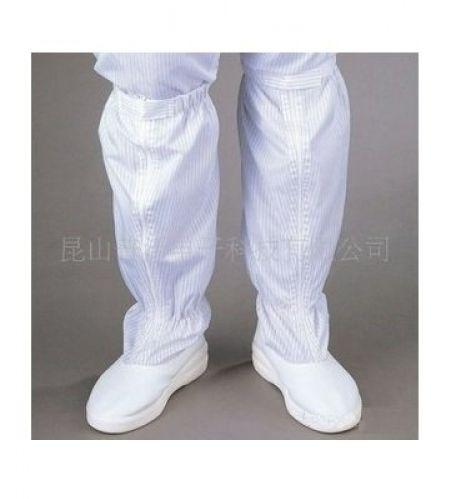 Giày ống dài chống tĩnh điện