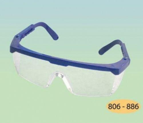 Kính chống bụi VN K806