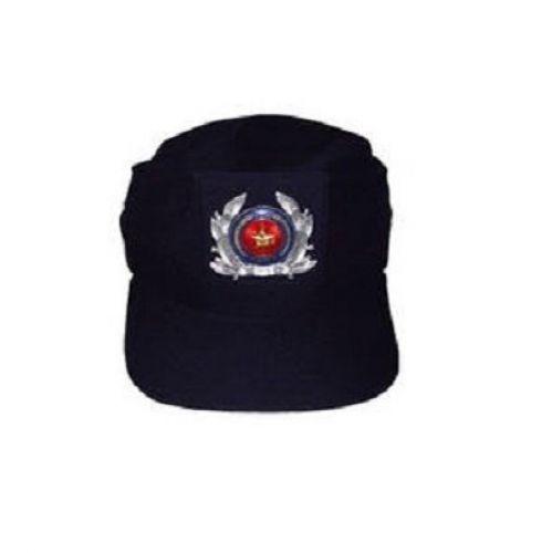 Mũ vải 3 cạnh cho bảo vệ