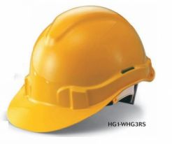 Mũ bảo hộ Proguard HG1-WHG3RS