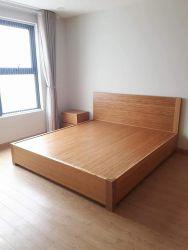 Giường Tre GI01