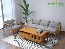Sofa Tre SF0118