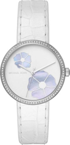 MICHAEL KORS COURTNEY MK2716, 36MM