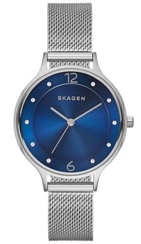Skagen SKW2307