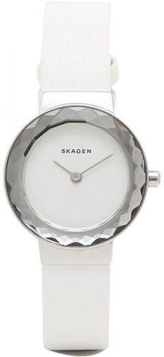Skagen SKW2424