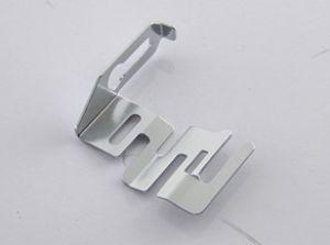 HM-29306 / Edge Stitcher Foot