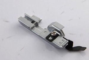77022 jaguar Straight Stitch Blind Hem Foot, 5mm