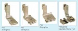 Product name: Presser Feet