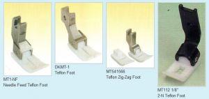 Product name: Teflon Feet
