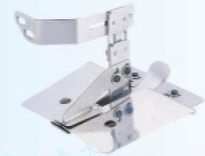HM442 folder binder hemmer
