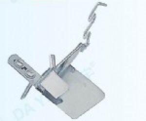 HM435 folder binder hemmer