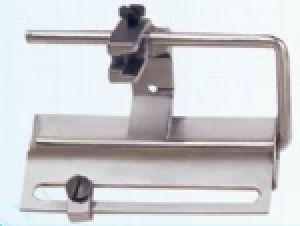 HM449 folder binder hemmer