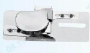 HM447 folder binder hemmer