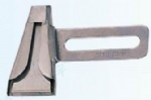 HM453 folder binder hemmer