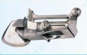 HM454 folder binder hemmer