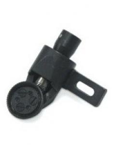 golden wheel sewing machine parts 20MM roller presser assy