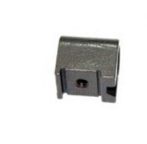 golden wheel sewing machine parts 8810/8820-J1211-0A roller presser holder
