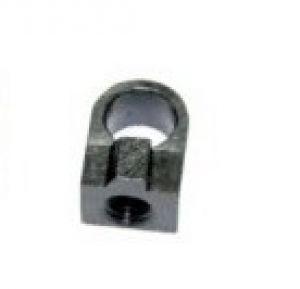 golden wheel sewing machine parts 8810/8820-J1212-0A roller presser holder