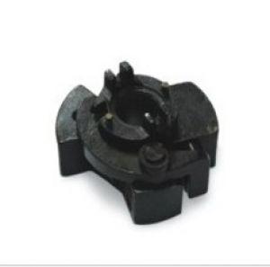 golden wheel sewing machine parts 8810/8820-J4330-0A safety clutch