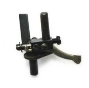 golden wheel sewing machine parts K2C adjusting presser foot