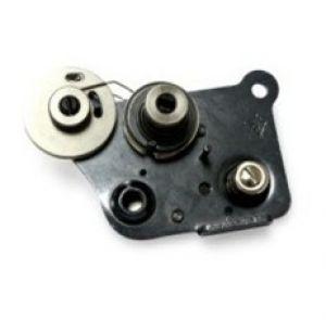 golden wheel sewing machine parts thread tension regulator Assy