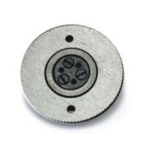 golden wheel sewing machine parts J6173-0A J6170-0A J1512-0A J6172-0A