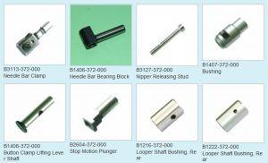 MB-372/373(2) JUKI sewing machine parts
