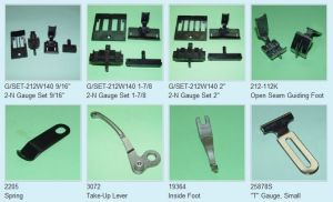 OTHERS(1) SINGER sewing machine parts