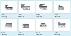 Feed dog(3)