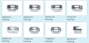 Feed dog(2)