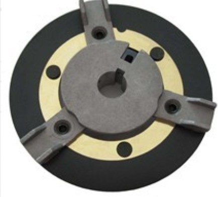 brother brake disc