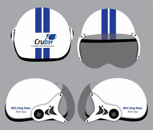 Crubs-02