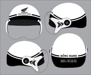 Hong Hanh T1-02