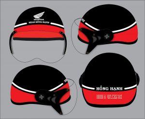 Hong Hanh T1-04