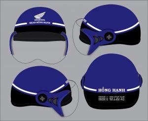 Hong Hanh T1-01