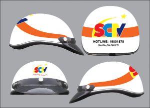 SCTV-01
