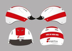 Viet Tin CH07-01